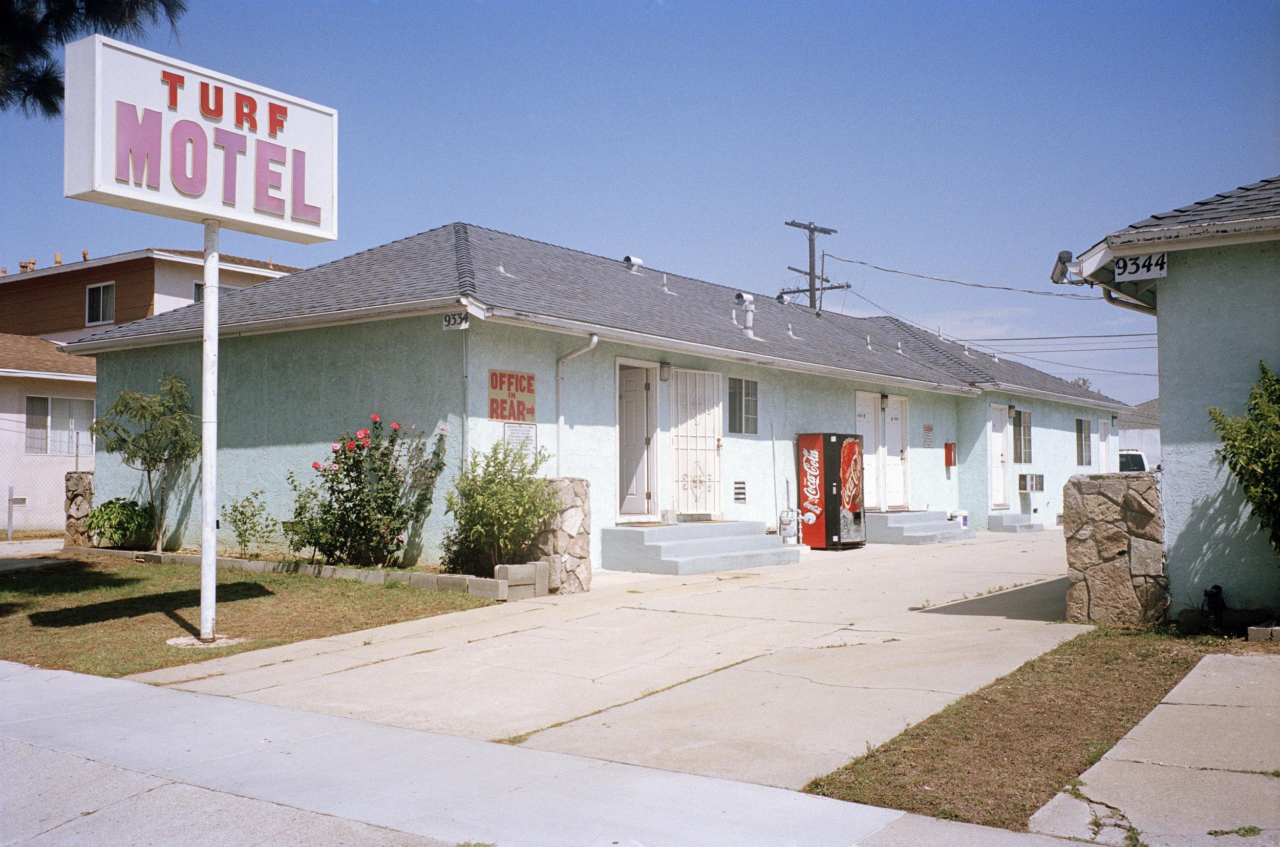 turf motel.jpg