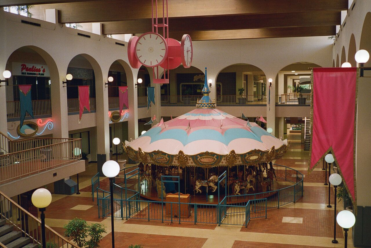 carousel mall 2_preview.jpeg