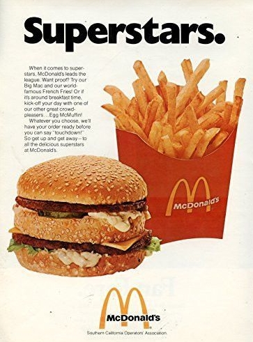 vintage-mcdonald-s-magazine-ad-quotsuperstars-quot-retro-mcdonalds-commercials.jpg