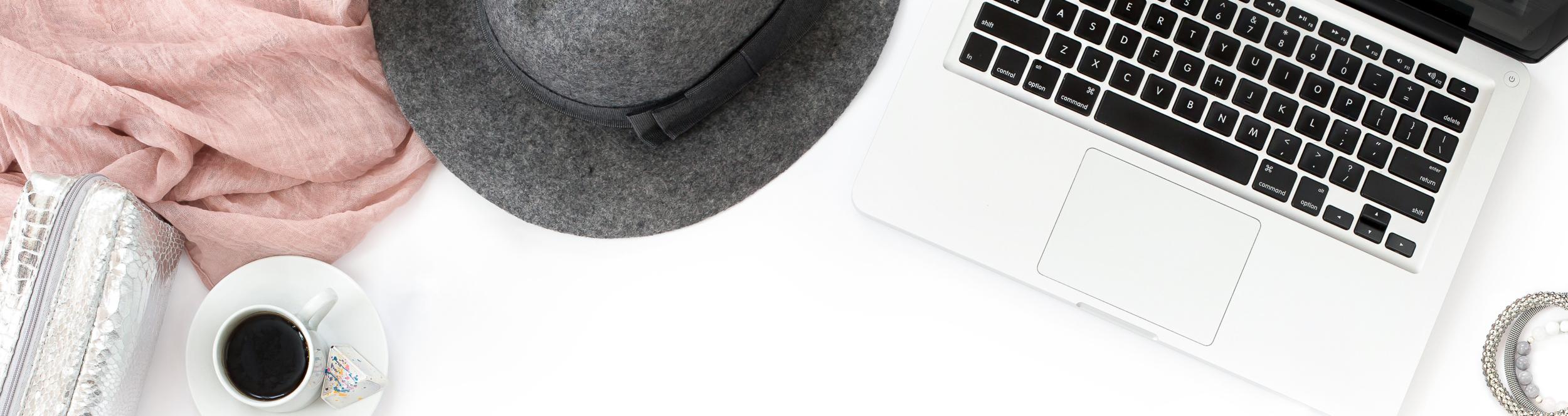10 aprendizajes de emprender online