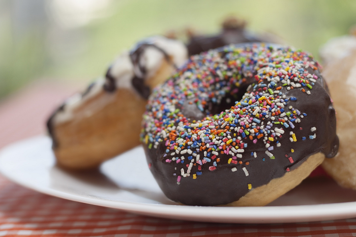 azucar alimentos que empeoran tu productividad
