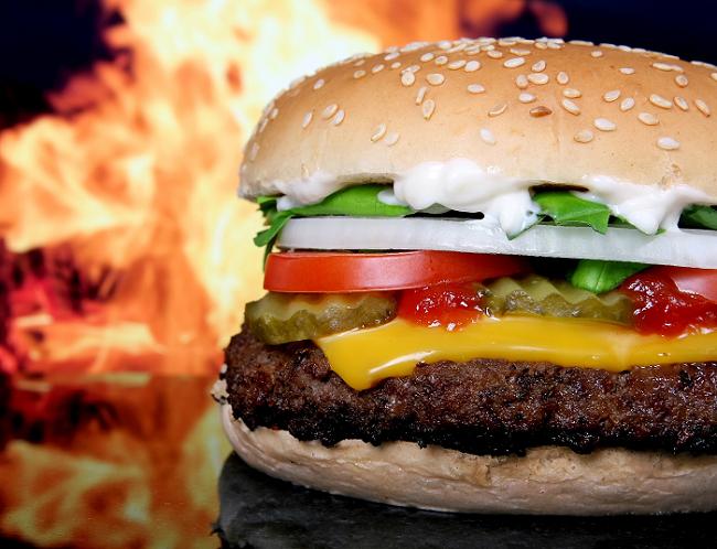 carne alimentos que empeoran tu productividad