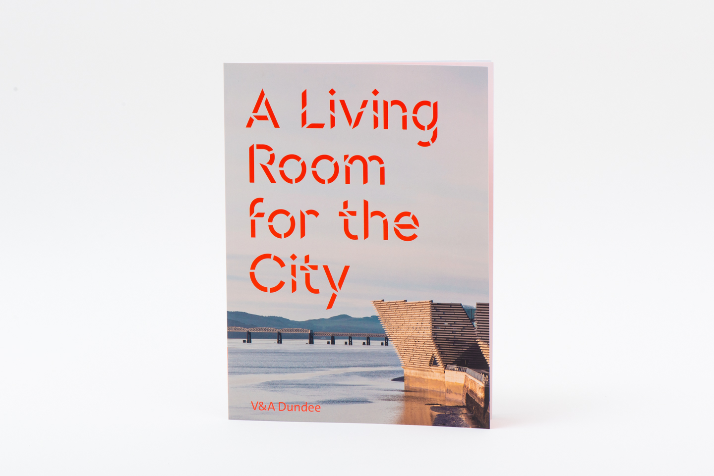 A Living Room for the City Book (1 of 5).jpg