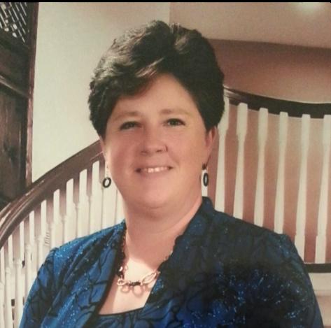 Forensic Criminologist Violent Crime Specialist & Researcher  Terri Earnest, PhD