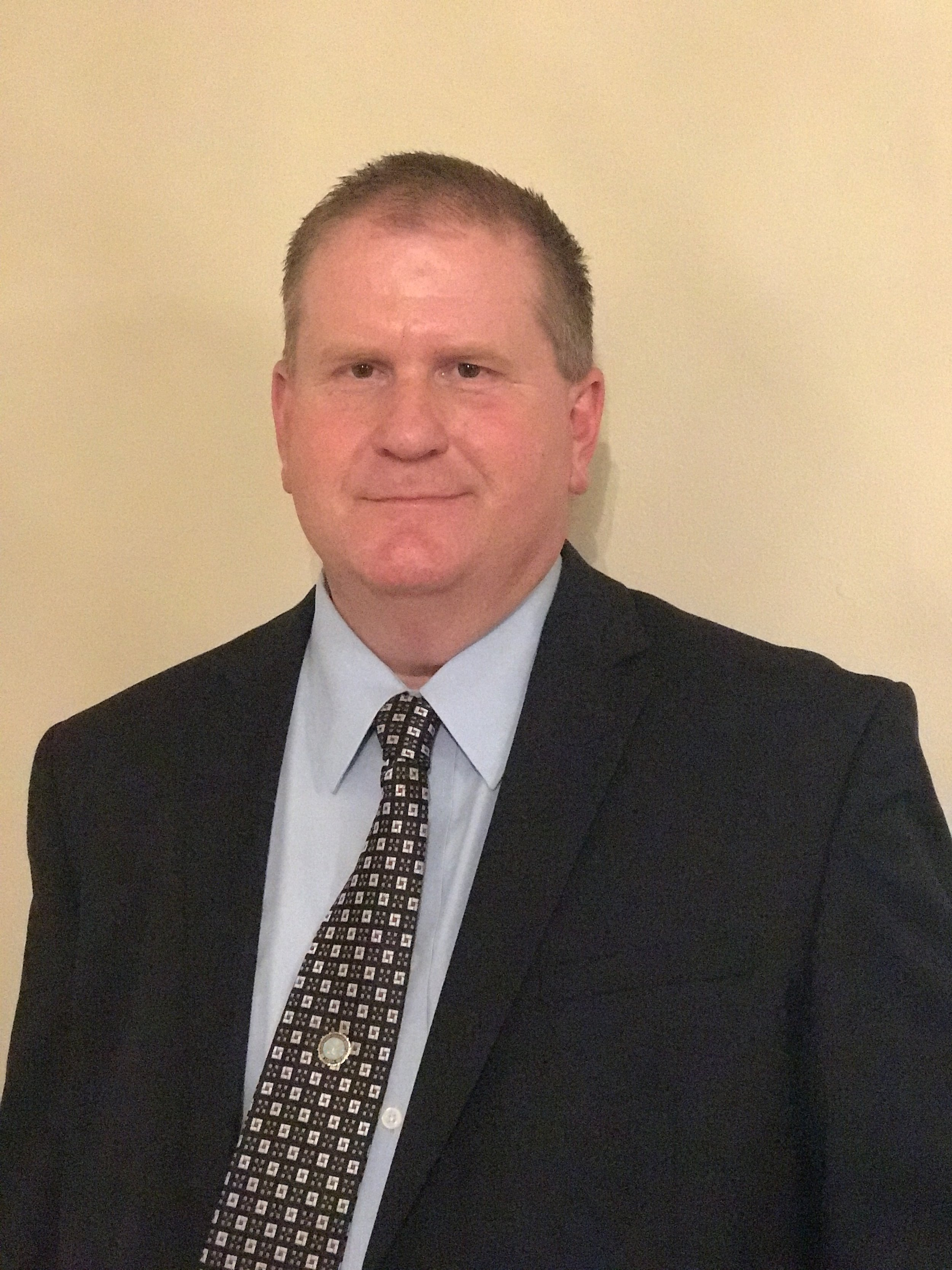 Retired Police Criminal Investigations Division, Interview and Interrogation Specialist, Lieutenant  Rich Caddell