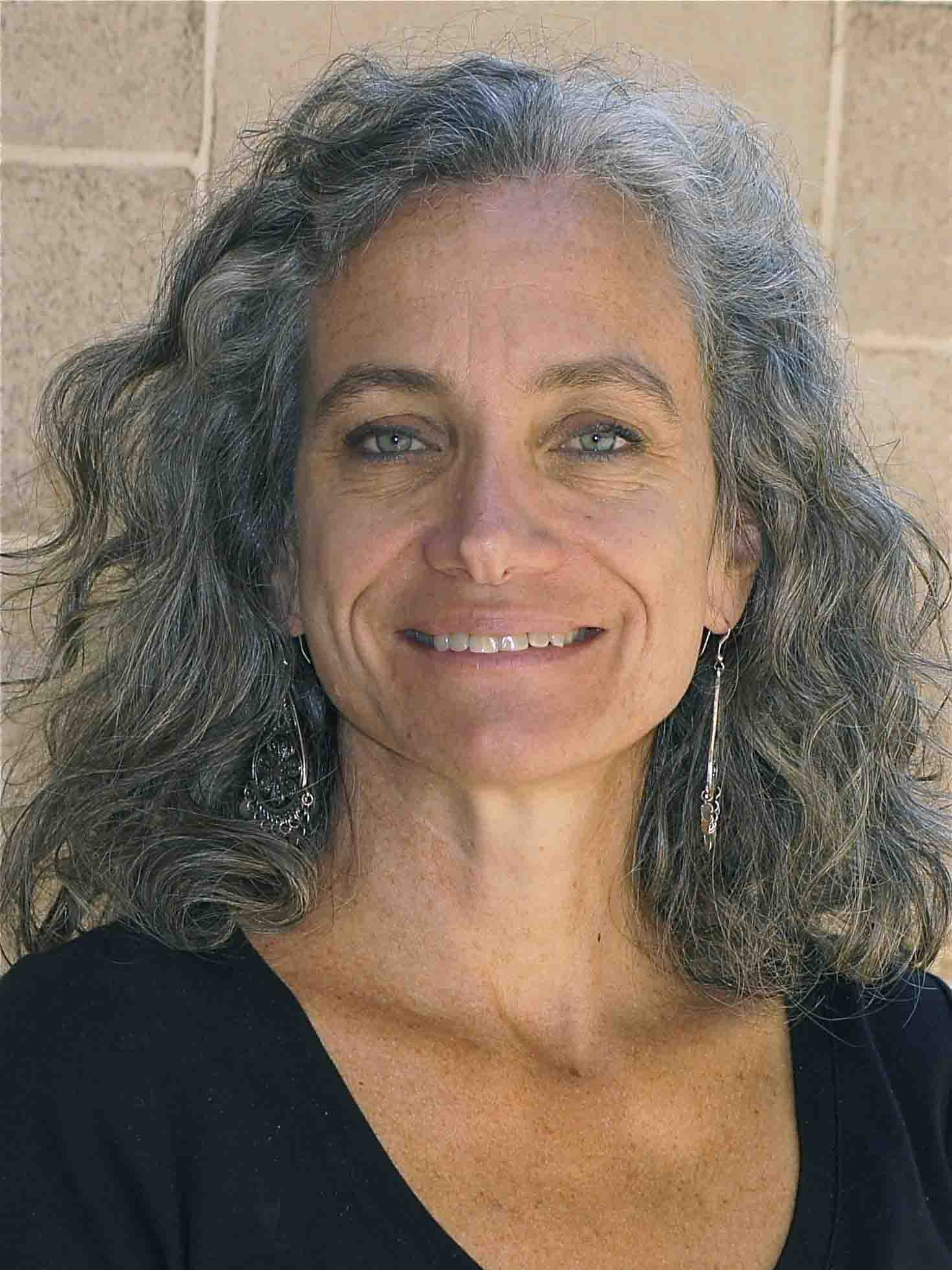 "Dr. Karen Bluth    Dr. Karen Bluth  is faculty at University of North Carolina at Chapel Hill, where her research focuses on the roles that self-compassion and mindfulness play in promoting well-being in youth. She is co-creator of the curriculum  Making Friends with Yourself: A Mindful Self-Compassion Program for Teen s, and author of the forthcoming book ""The Self-Compassion Workbook for Teens: Mindfulness and Compassion Skills to Overcome Self-Criticism and Embrace Who You Are"" (New Harbinger Publishers). As a mindfulness practitioner for almost 40 years, a mindfulness teacher, and a lifelong educator with 18 years of classroom experience, Dr. Bluth frequently gives talks, conducts workshops, and teaches classes in self-compassion and mindfulness in educational settings and in the community."