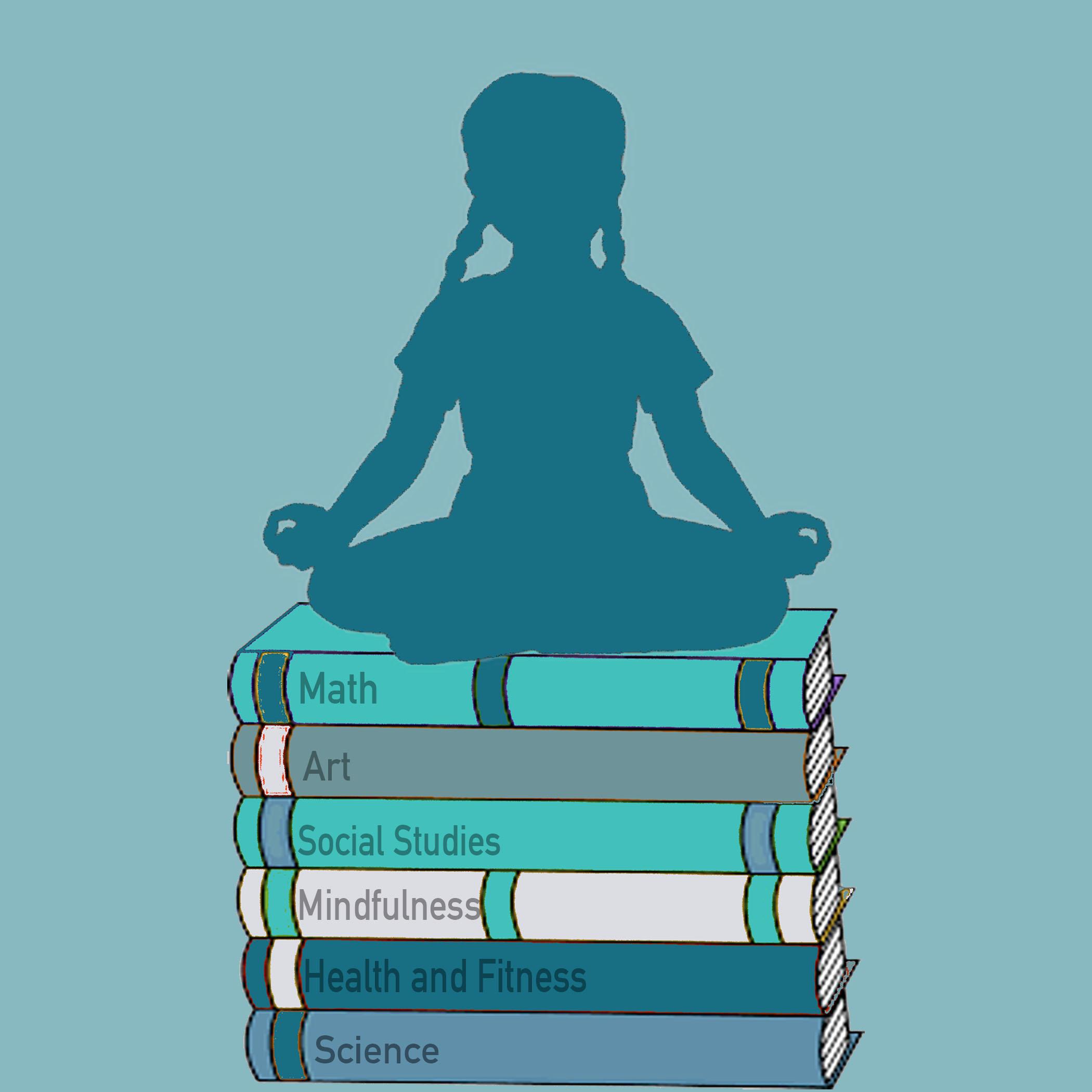mindfulness in north carolina schools