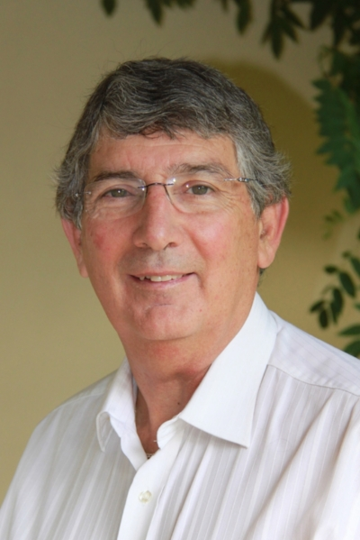 Ron Cacioppe has been running mindfulness and meditation courses for the community, educational organizations and workplaces for over 25 years. Ron currently is living in Chapel Hill for a year and is from Perth, Western Australia. Ron's style is informal and he brings fun into learning. He is very skilled at teaching mindfulness and meditation in a very practical, easy way to understand. He has recently developed simple ways for people to bring mindfulness into everyday activities so they can experience flow and enjoyment in action.  Ron started the Zen group of Western Australia and did a PhD in applying eastern ideas and practices into western living.