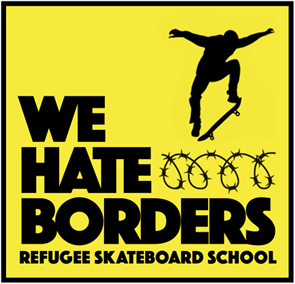 We hate borders.png