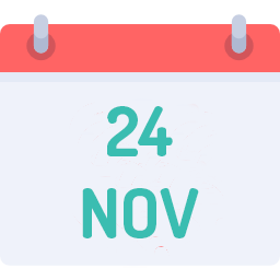 Nov24.png