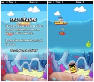 seaCleaner.jpg