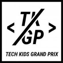 TKGP_logo.png