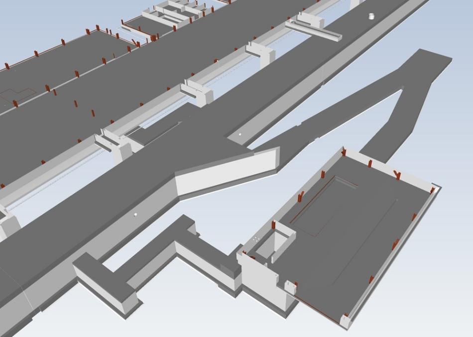 ESS construction ramp model.jpg
