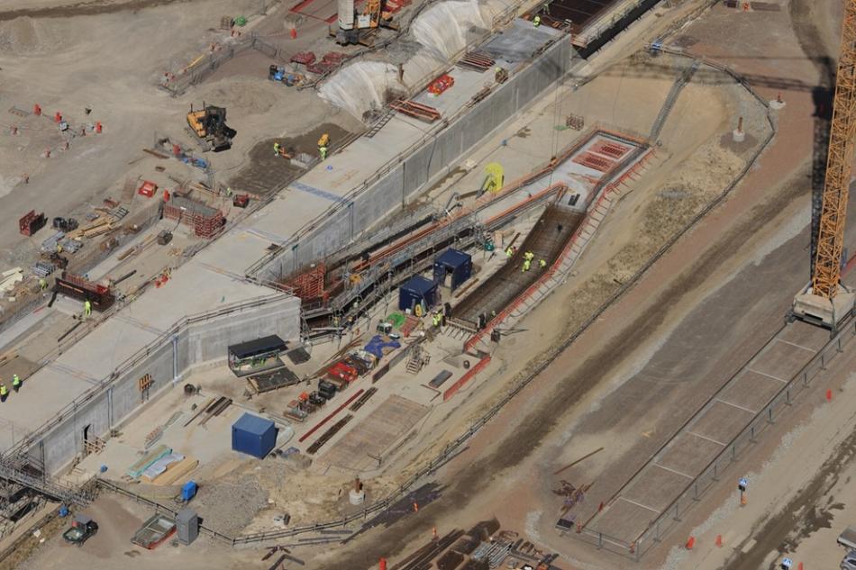 ESS construction ramp.jpg