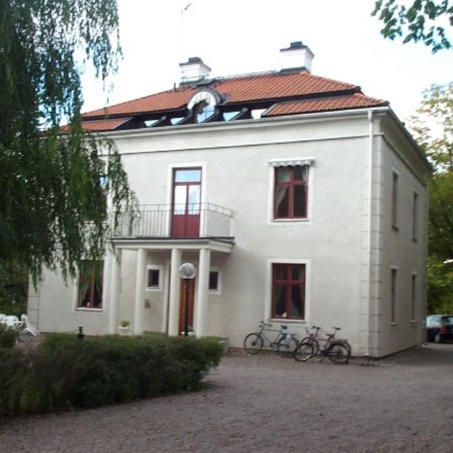 Alsikegatan 8 Uppsala.png