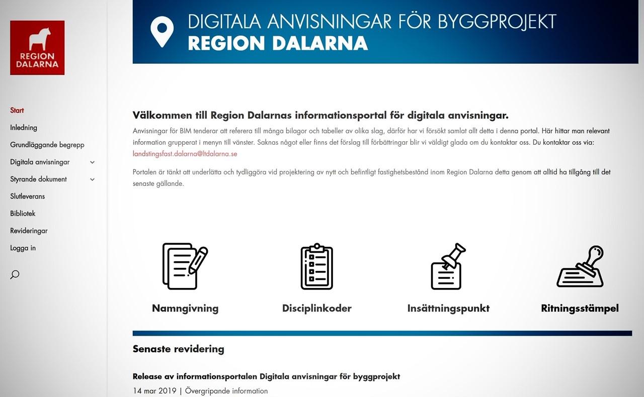 Region Dalarna - Portal.JPG