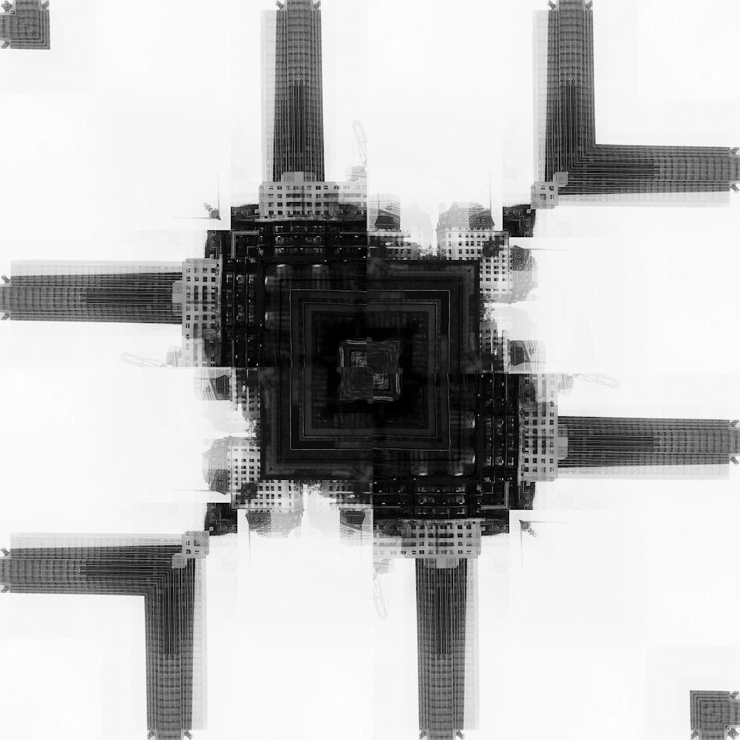LT-5-14.jpg