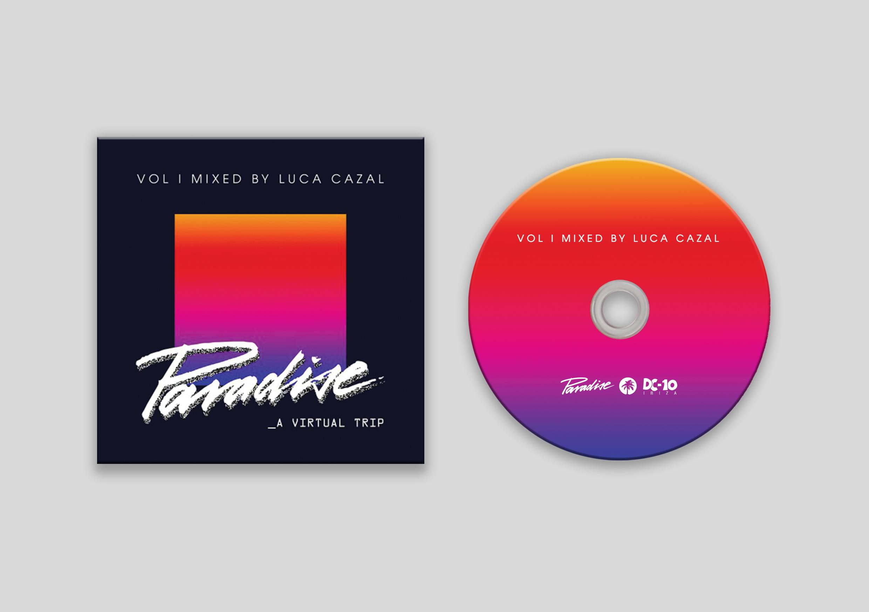 paradise-cd-CAZAL.jpg