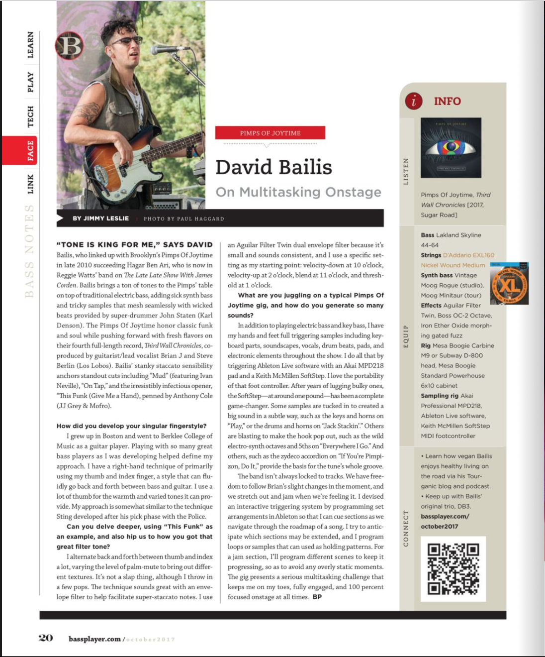 David Bailis Bass Player Mag Article.png