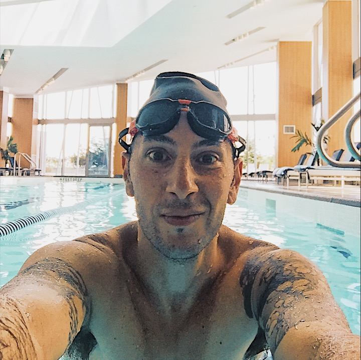 DB Swim Training.JPG