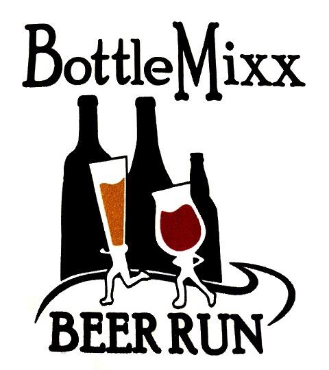 BottleMixx runclub.JPG