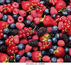stawberries and blueberries.jpg