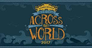 beer camp across the world.jpg