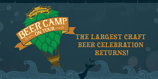beer camp largest festival.jpg