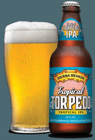tropicaltorpedo-bottlepint1.png