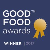 ger dan good food award.png