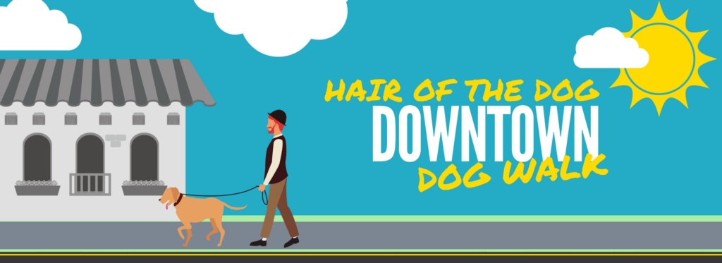 hair of the dog.jpg