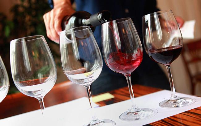 Wine Tasting Picture 1.jpg