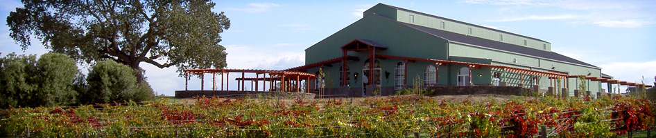 Bianchi winery.jpg