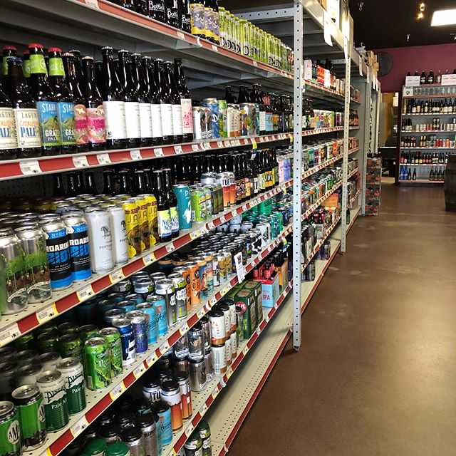 Our shelves are stocked, but for how long??? Don't miss out because we have all of your hurricane survival items.