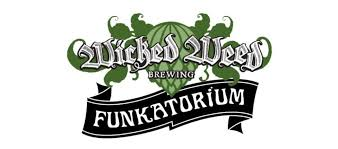wicked weed funkatorium.jpg