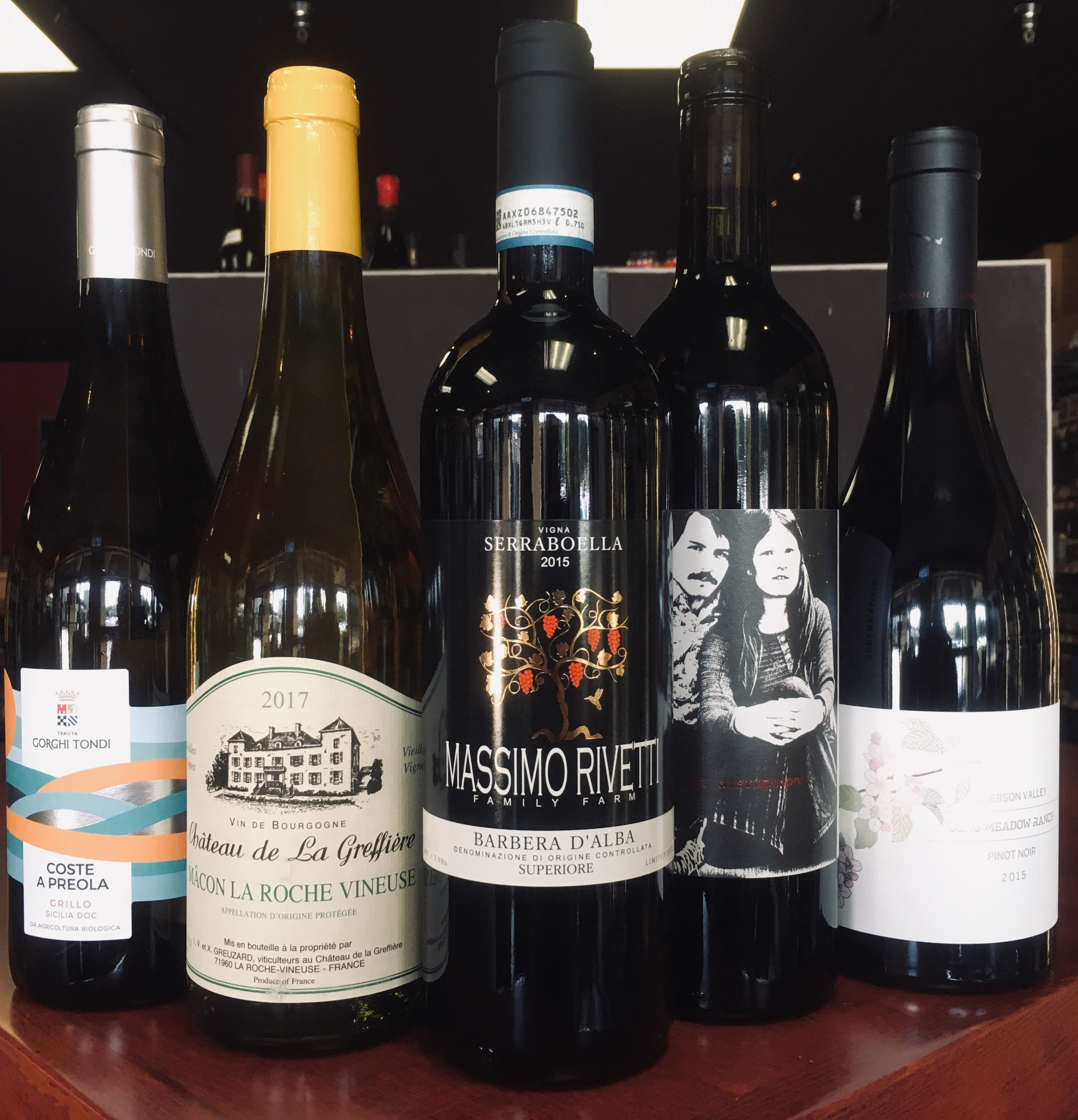First Friday Wines Oct 2019.jpg
