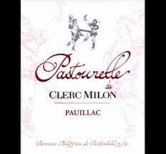 Pastourelle.jpg