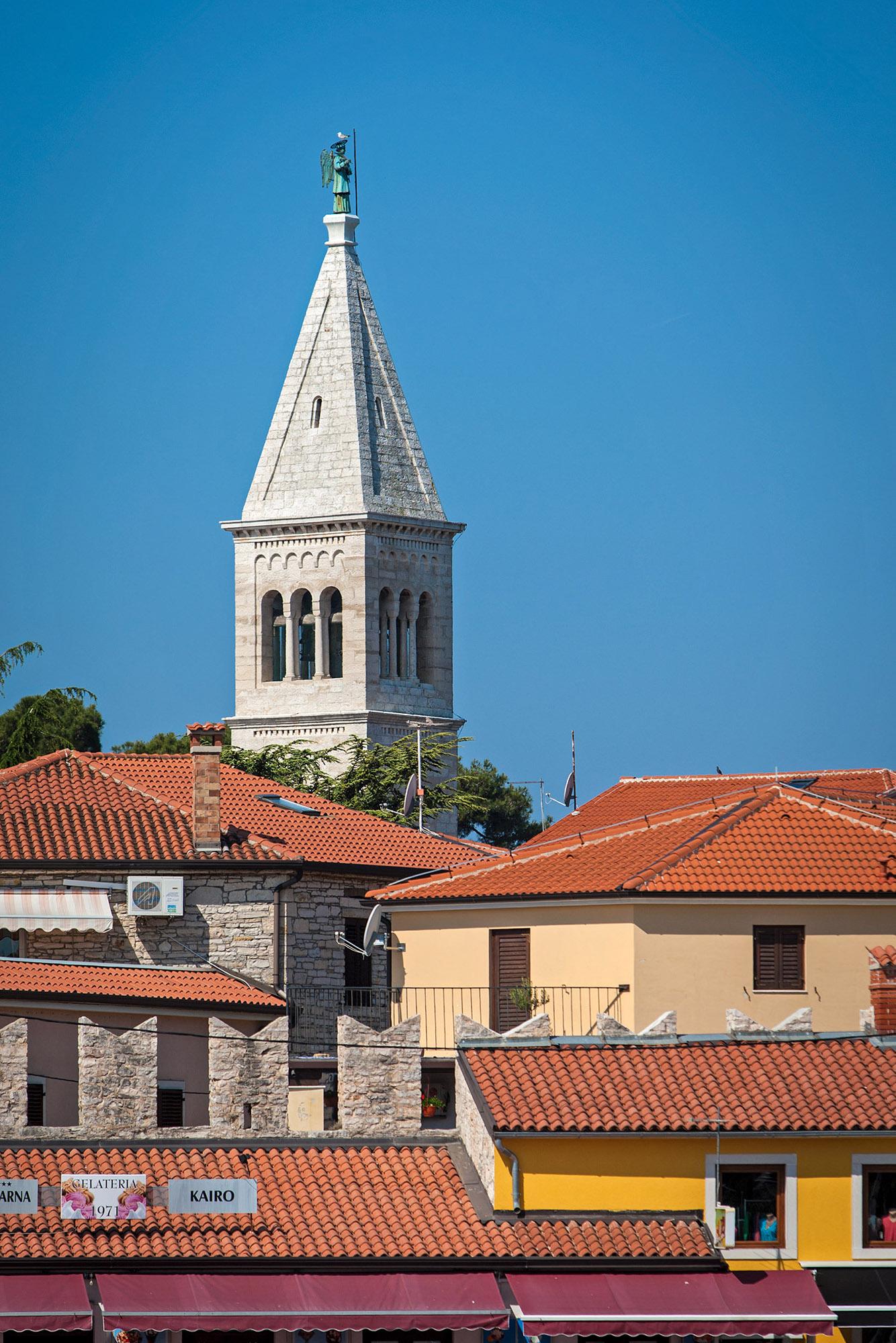 ktm adventure tours kroatien-103.jpg