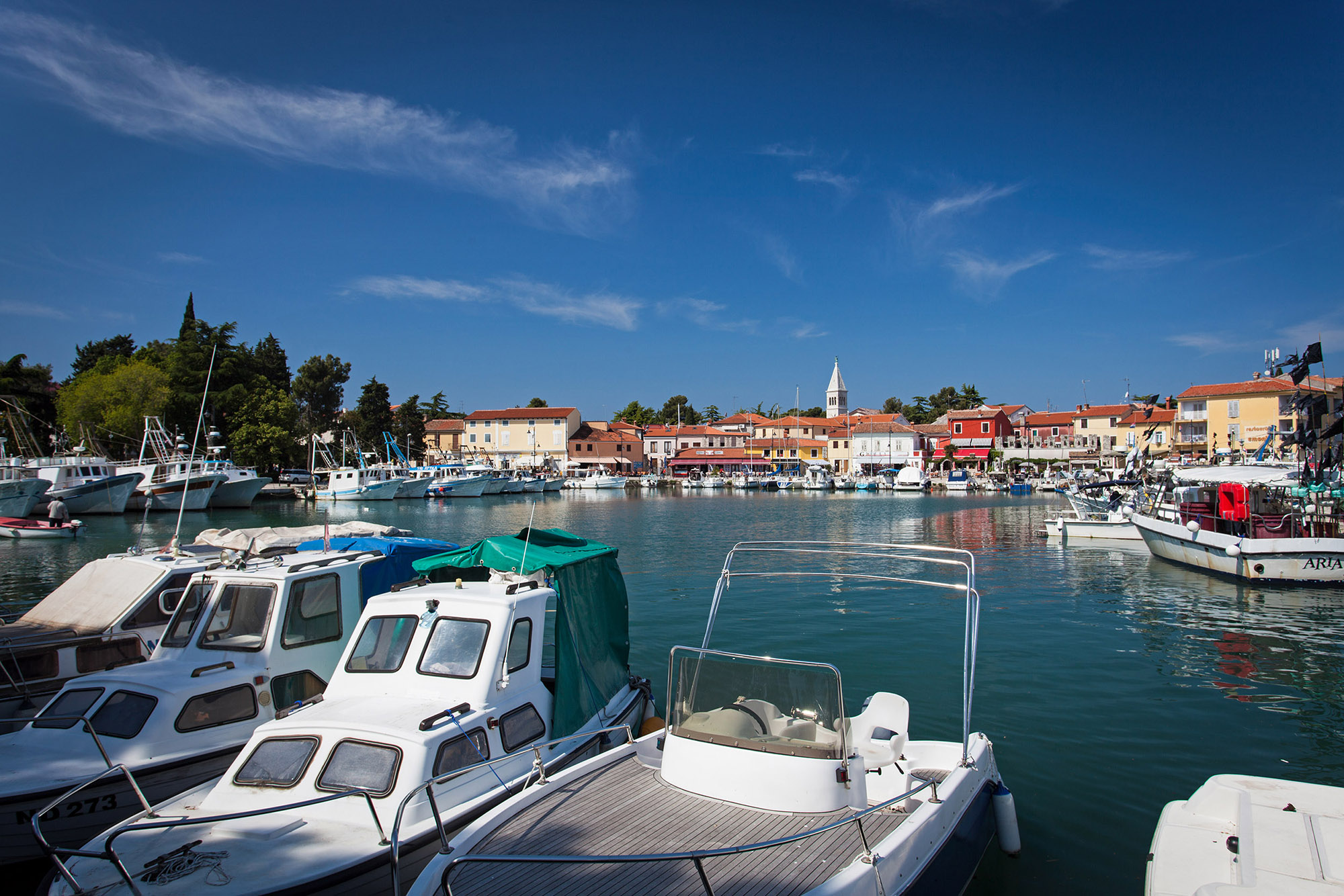 ktm adventure tours kroatien-102.jpg
