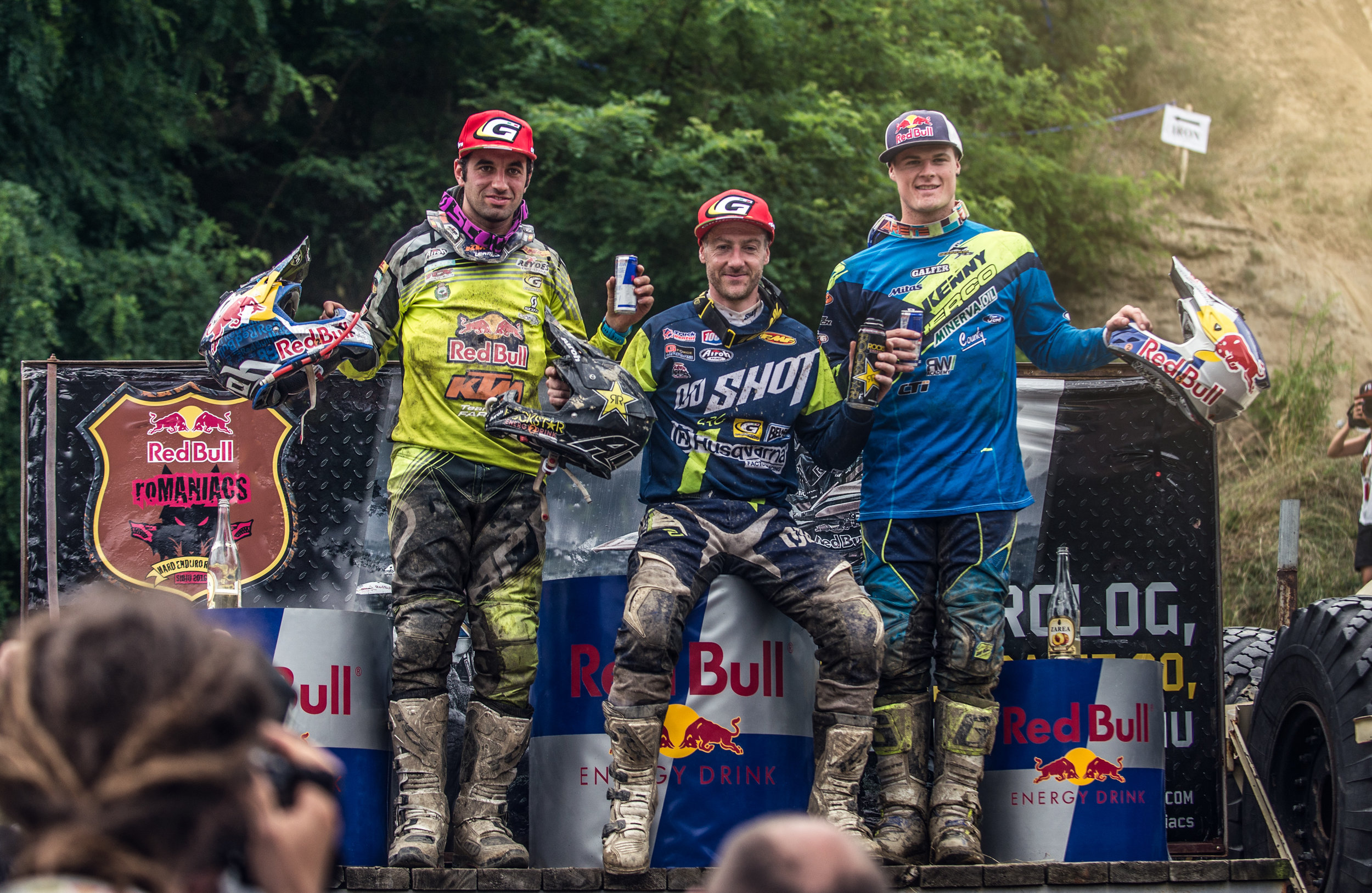 Red Bull Romaniacs 2016-16_AD19920-Edit.jpg