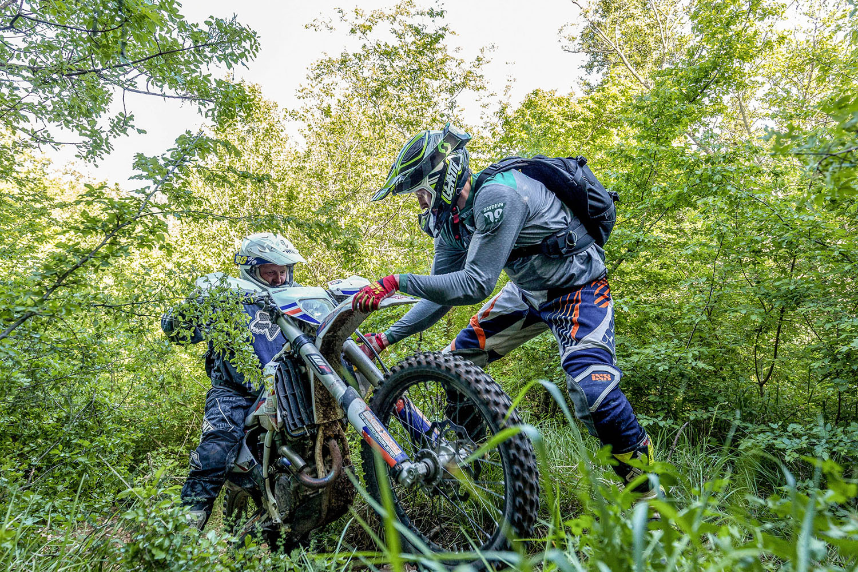 ride_x_power_kroatien_2018_4MJ_2171.jpg