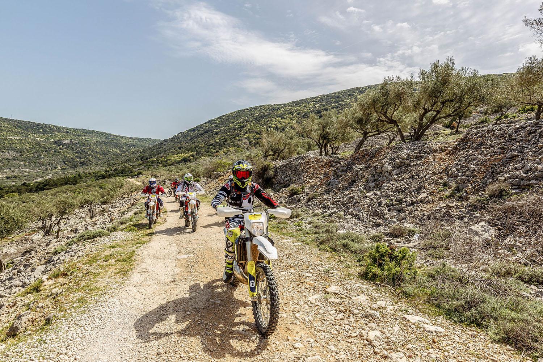 ride_x_power_kroatien_2018_4MJ_3055.jpg