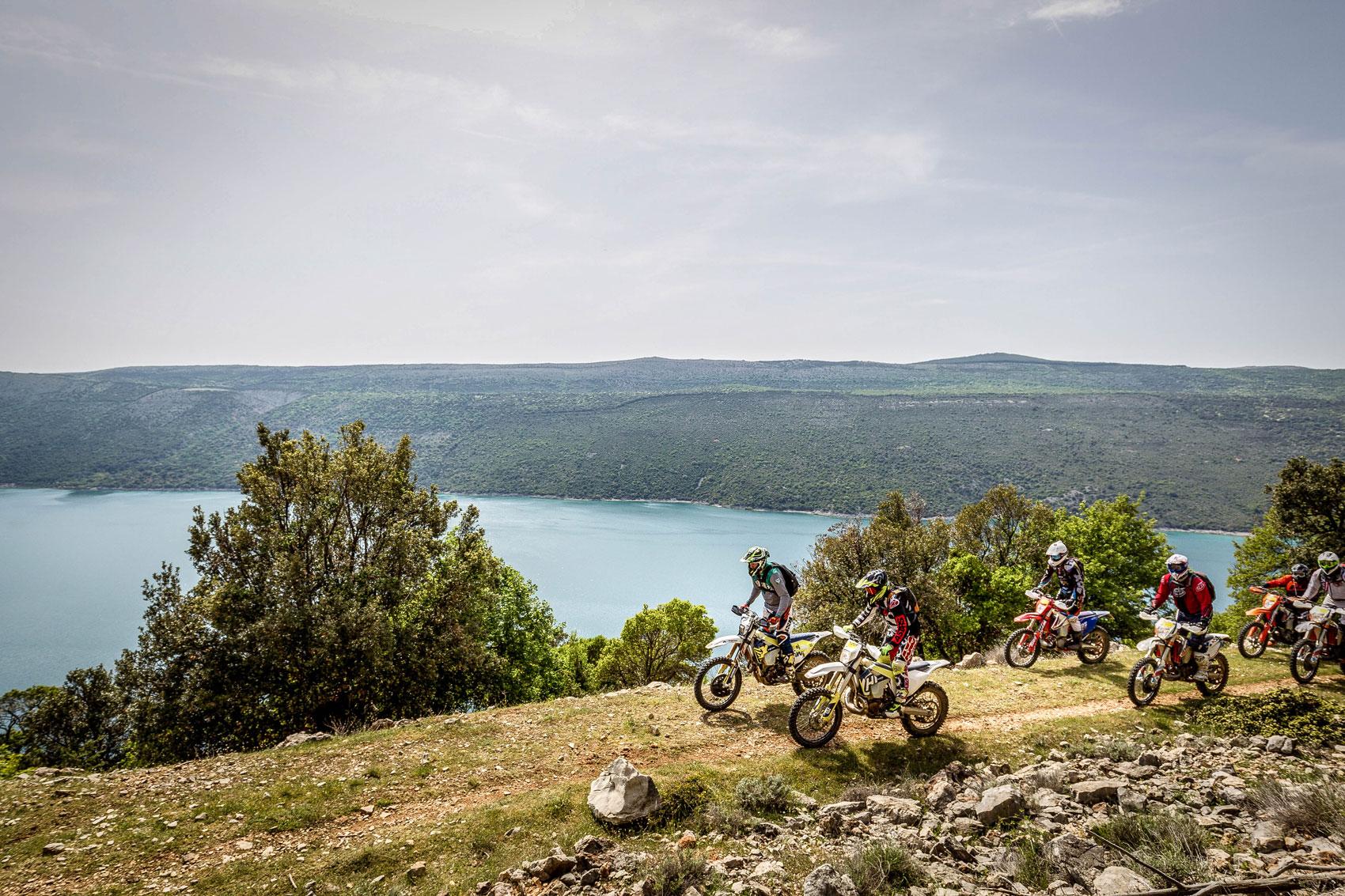 ride_x_power_kroatien_2018_4MJ_3096.jpg
