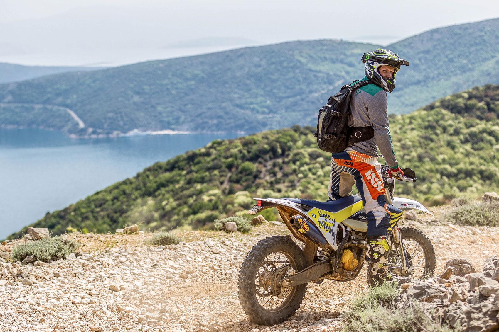 ride_x_power_kroatien_2018_4MJ_2899.jpg