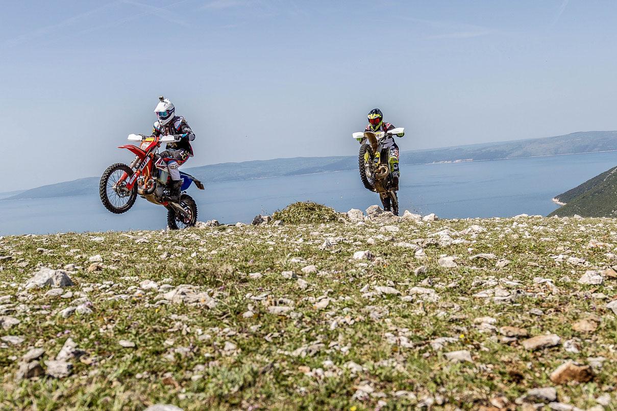 ride_x_power_kroatien_2018_4MJ_2655.jpg