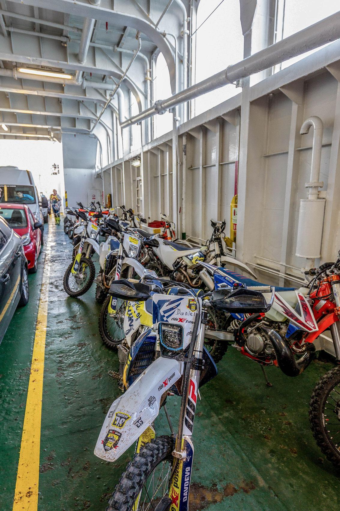 ride_x_power_kroatien_2018_4MJ_2258.jpg
