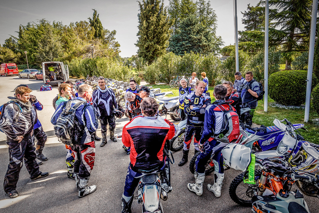 ride_x_power_kroatien_2018_4MJ_1811.jpg