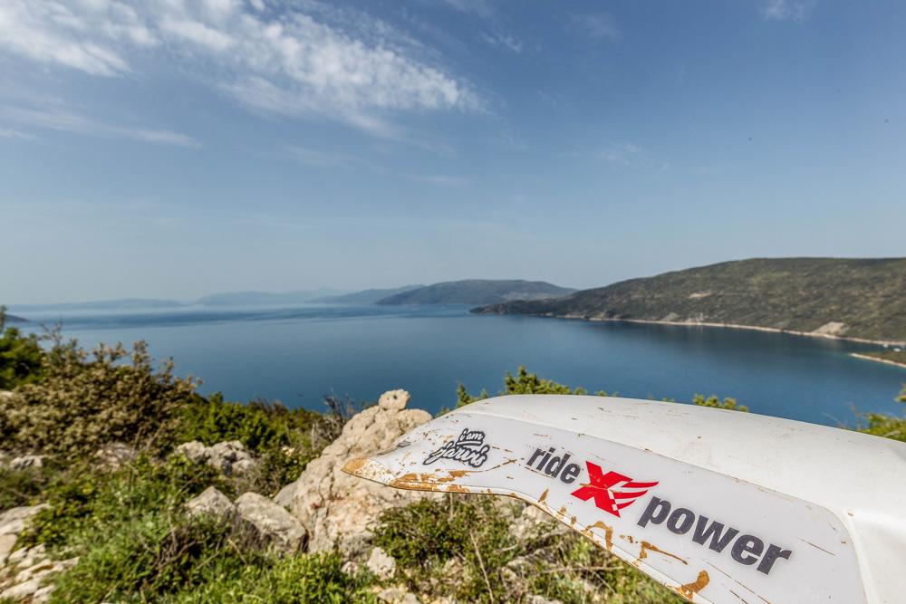 ride_x_power_kroatien_2018_4MJ_3083.jpg