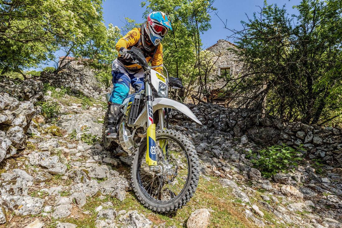 ride_x_power_kroatien_2018_4MJ_2612.jpg