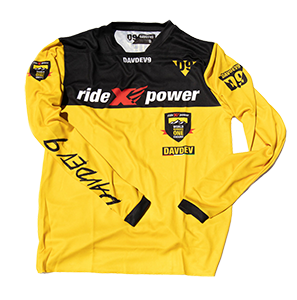 ridexpower-jersey-full.png